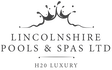 Lincolnshire Pools & Spas Limited